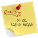 CSS-Official-Soup-er-Blogger-Badge