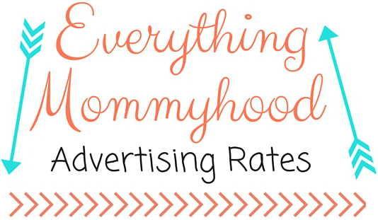 AdvertisingRates