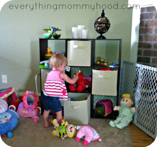 ClosetMaid® Cubeicals® Storage Organizers Are A Convenient Way To Hold  Hobbies, Toys,