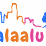 lalaalu_logo-final-e1348446471139-1