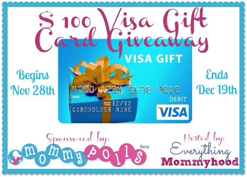 mommypollsVisaEvent