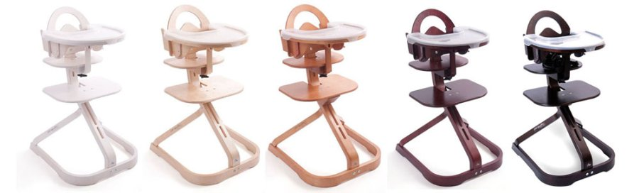 ... Svan Signet Complete High Chair Mahogany By Svan Signet Complete High  Chair Giveaway Ends 9 9 ...