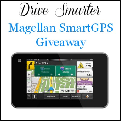 Original Blackberry Bold 9700 Trackpad 13 likewise Nike Plus Watch additionally Magellan Gps 20 And 30 furthermore Outdoorsport Dominican Republic Maps furthermore Lowrance 350a Sonar Sale. on best buy magellan smart gps