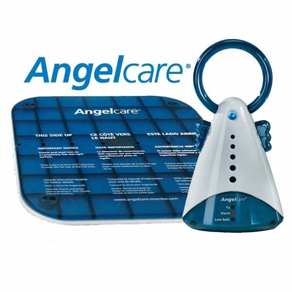 Huge Recall Angelcare Baby Monitors Everything Mommyhood
