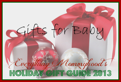 Giftsforbaby