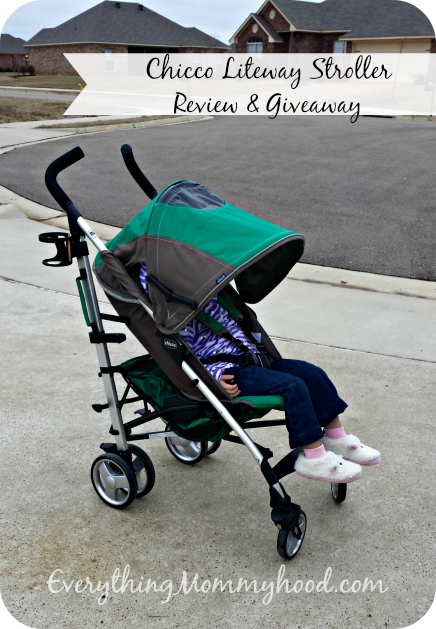 Chicco-liteway-stroller-review-amp-giveaway-ends-2-15