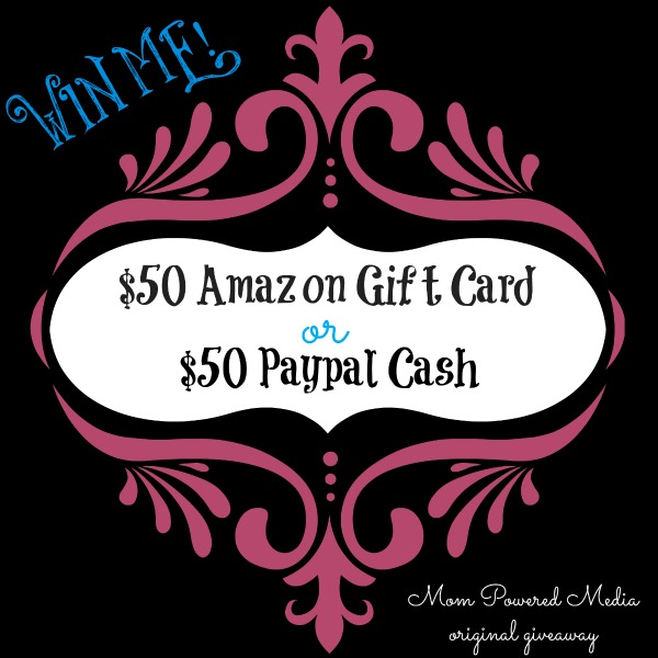 Facebook Comment Giveaway
