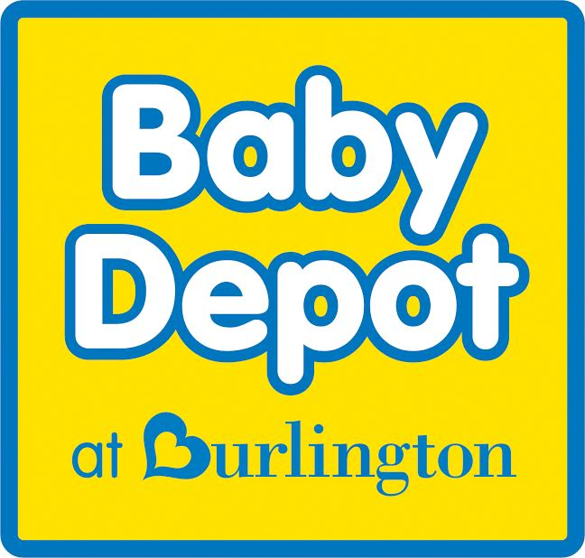 Baby Depot, Vereeniging, Gauteng. 48K likes. Specialist in New Baby Gear and Accessories. Walk in store & Nationwide Delivery/5().