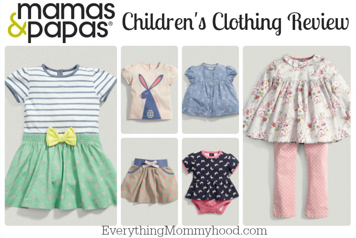 Mamas_Papas_Clothing
