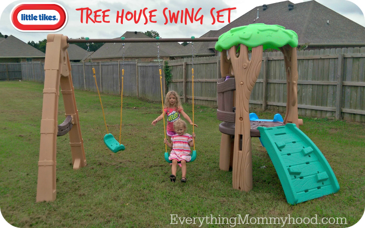 littletikes_Treehouse