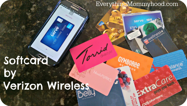 verizon wirelesss benefits package essay Verizon wireless may be losing at least one competitive advantage as a result of  lack of knowledge about how employee benefits packages in the wireless.