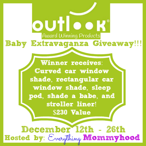 OutlookBabyGiveawayEvent