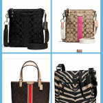 jenns-blah-blah-blog-coach-handbag-giveaway