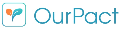 Ourpact