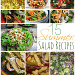 15SummerSalad