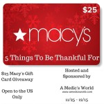 25-Macys-Gift-Card-Giveaway