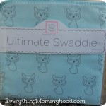 swaddledesignsultimate