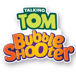 Talking Tom Bubble Shooter App Review
