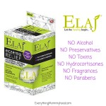 ELAJ® – The Only Eczema Ointment You'll Ever Need