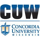 Concordia University Wisconsin is Perfect for Moms! #CUWinspire