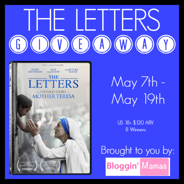 TheLettersGiveawayImage