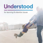 Understood.org for Learning & Attention Issues