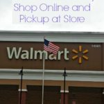 The Top 5 Reasons to Use Walmart Grocery – Shop Online and Pickup at Store #lifechanging