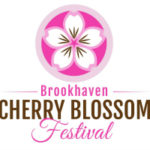 Brookhaven Cherry Blossom Festival in Atlanta #CherryFest17
