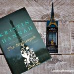 It's So Important to Make Time For Yourself to Read & a Giveaway – ends 5/12