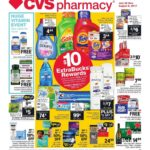 Crest Deals at Your Local Stores With #Coupons – Kroger, Walmart, Target, Walgreens, & CVS